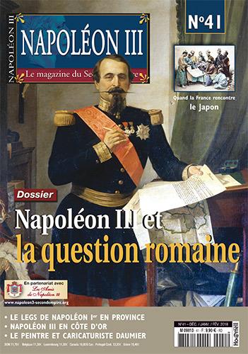 NAPOLEON_3_MAGAZINE