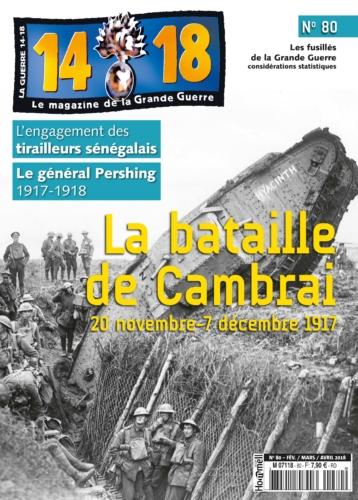 14 18 magazine