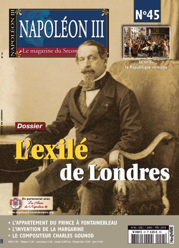 napoleon-3-magazine