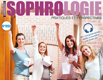 Au top des examens avec la sophrologie