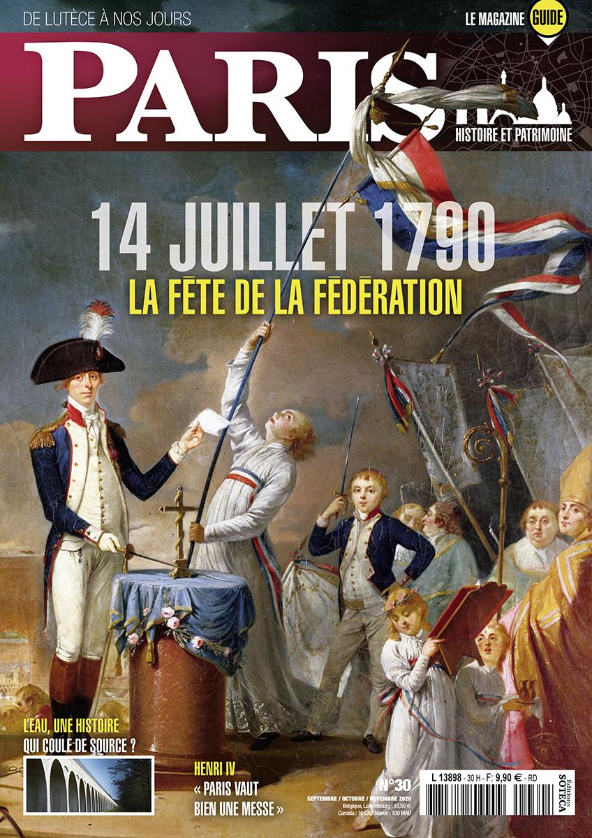 """<a href=""""/node/18148"""">Paris, de Lutèce à nos jours</a>"""