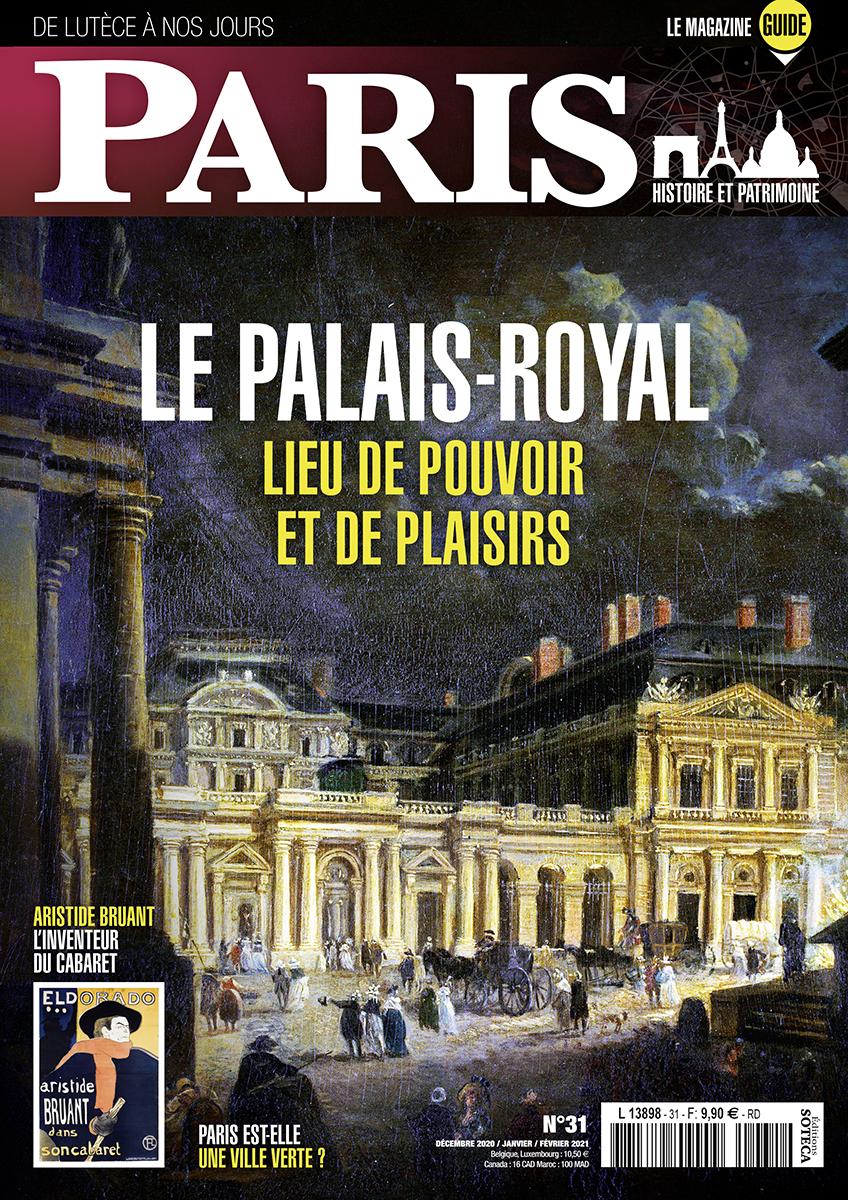 """<a href=""""/node/18489"""">Paris, de Lutèce à nos jours</a>"""